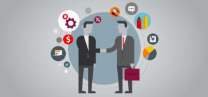 como-fidelizar-um-cliente-parcerias