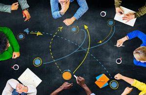 como-fidelizar-um-cliente-planejamento