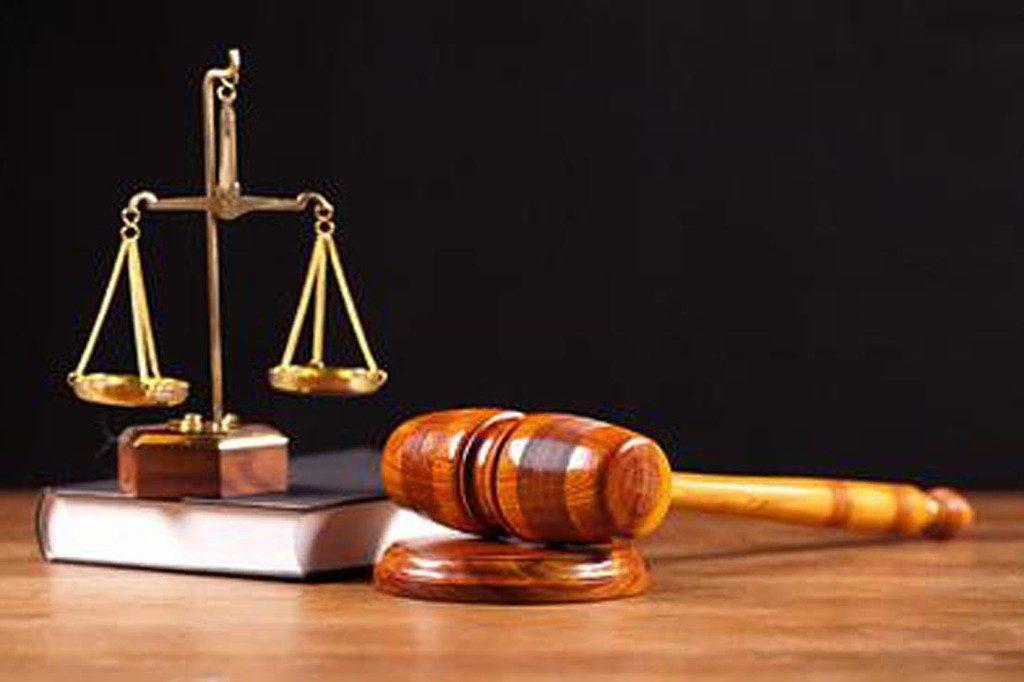 Como montar um escritório de arquitetura: use um bom advogado