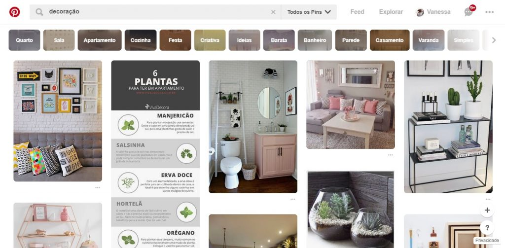 como-usar-o-pinterest-decoracao