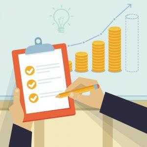 controle-financeiro-escritorio-de-arquitetura