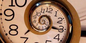 controle-financeiro-escritorio-de-arquitetura-evite-atrasos