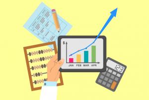 controle-financeiro-escritorio-de-arquitetura-fluxo-de-caixa