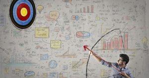 controle-financeiro-escritorio-de-arquitetura-metas-financeiras