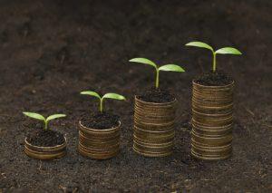 controle-financeiro-escritorio-de-arquitetura-sustentabilidade-financeira