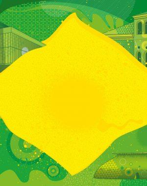 famosos-arquitetos-brasileiros