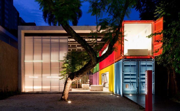 famosos-arquitetos-brasileiros-marcio-kogan-loja-decameron