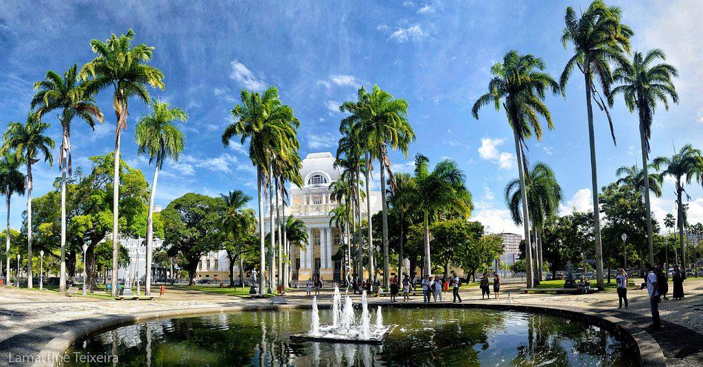 famosos-arquitetos-brasileiros-roberto-burle-marx-praca-da-republica