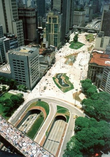 famosos-arquitetos-brasileiros-rosa-kliass-anhangabau