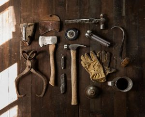 ferramentas-de-seo
