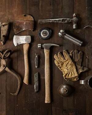 ferramentas de SEO