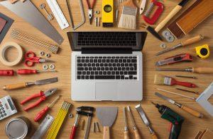 ferramentas-de-seo-para-arquitetos