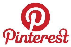 Pinterest ou Instagram vantagens e desvantagens