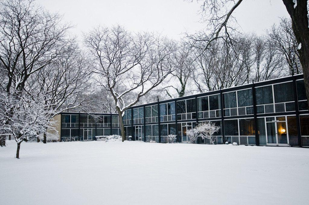 mies-van-der-rohe-lafayette-park-inverno