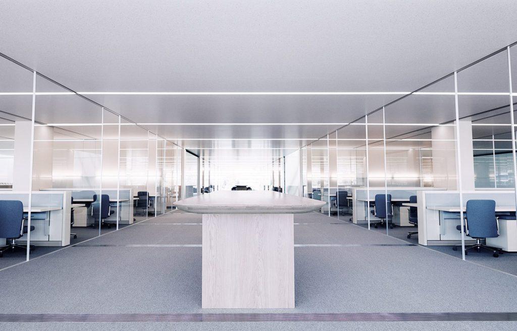 norman-foster-obra-apple-park-interior