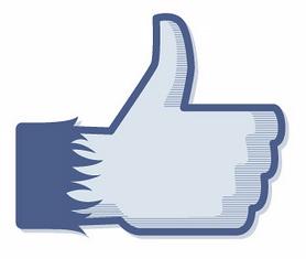 post-perfeito-facebook