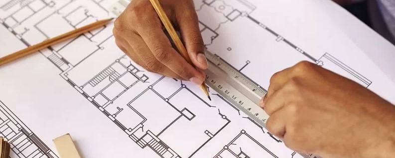 profissional-de-arquitetura-projeto-especial
