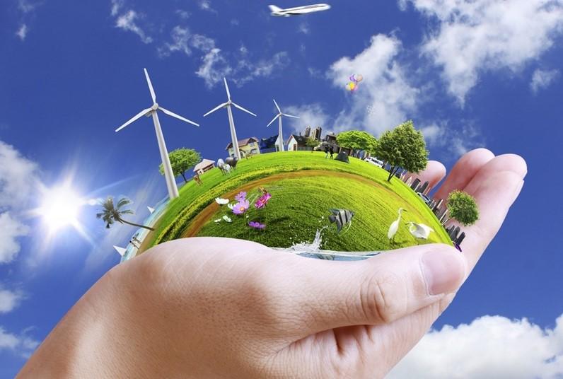 profissional-de-arquitetura-sustentabilidade