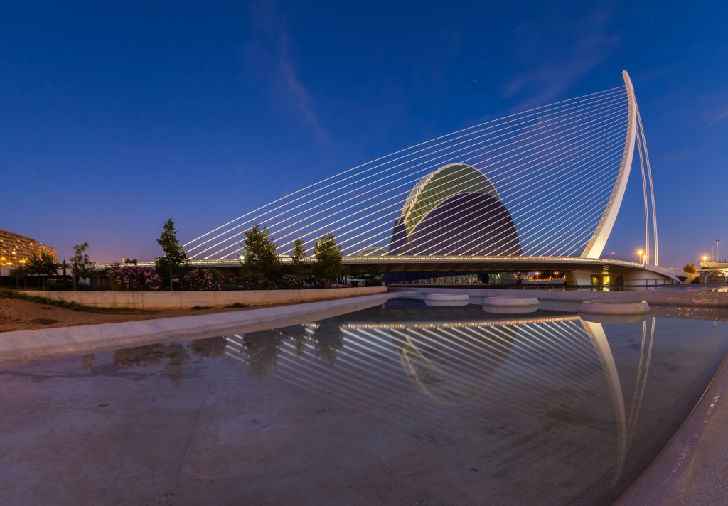santiago-calatrava-ponte-lassut-de-lor