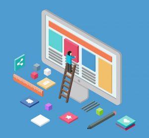 site-arquitetura
