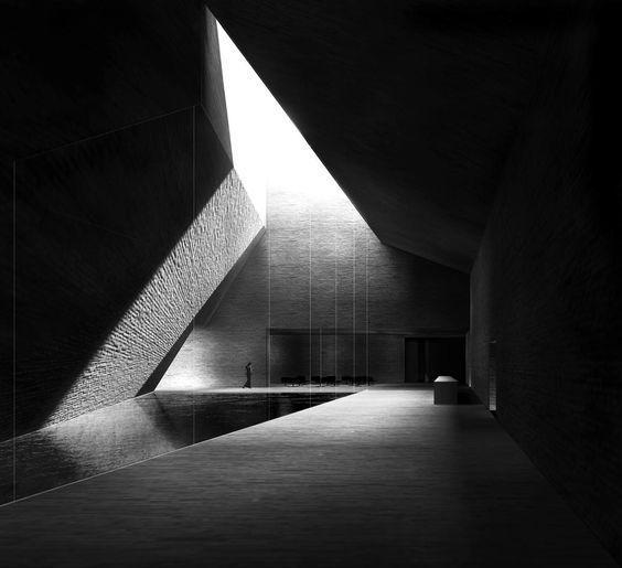 tipos-de-arquiteto-arquiteto-luminotecnico