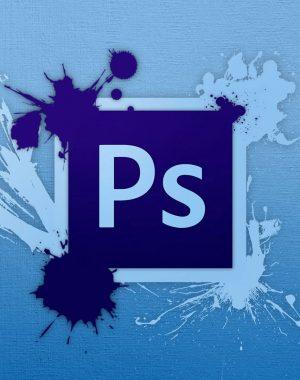 como utilizar Photoshop para arquitetos