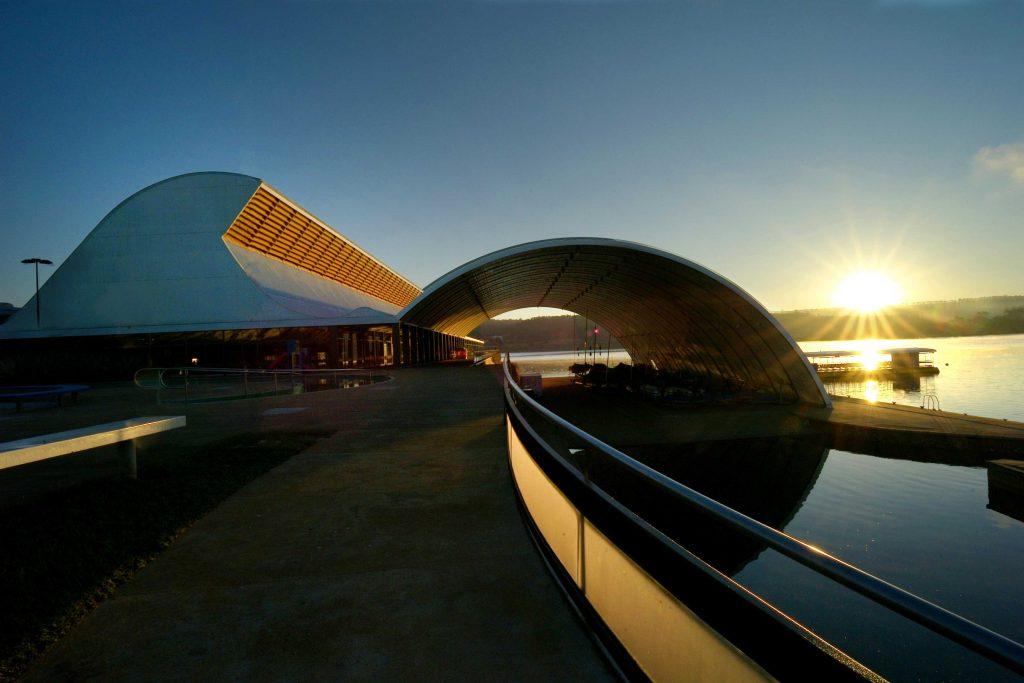 arquitetura-hospitalar-rede-sarah-unidade-brasilia-1