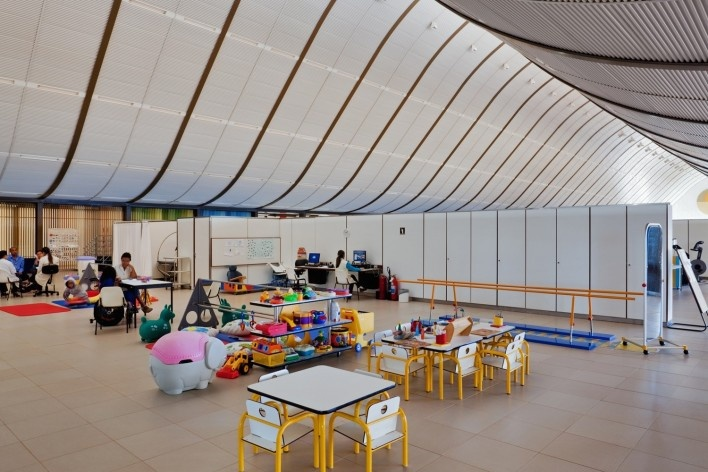 arquitetura-hospitalar-rede-sarah-unidade-brasilia-2