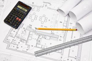 como-cobrar-projeto-de-arquitetura
