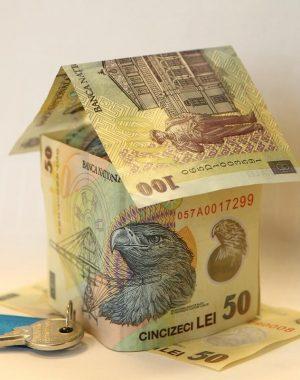 como-ganhar-dinheiro-com-arquitetura