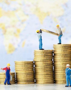 credito-para-construcao-e-reforma