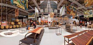 feiras-para-arquitetos