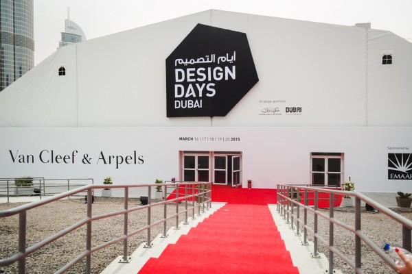 feiras-de-arquitetura-design-days-dubai