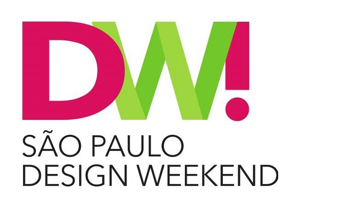 feiras-de-arquitetura-design-weekend