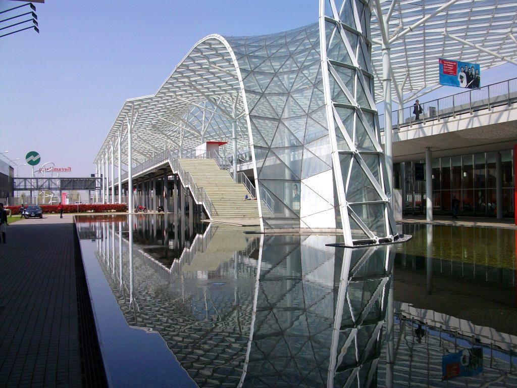 feiras-de-arquitetura-feira-de-milao