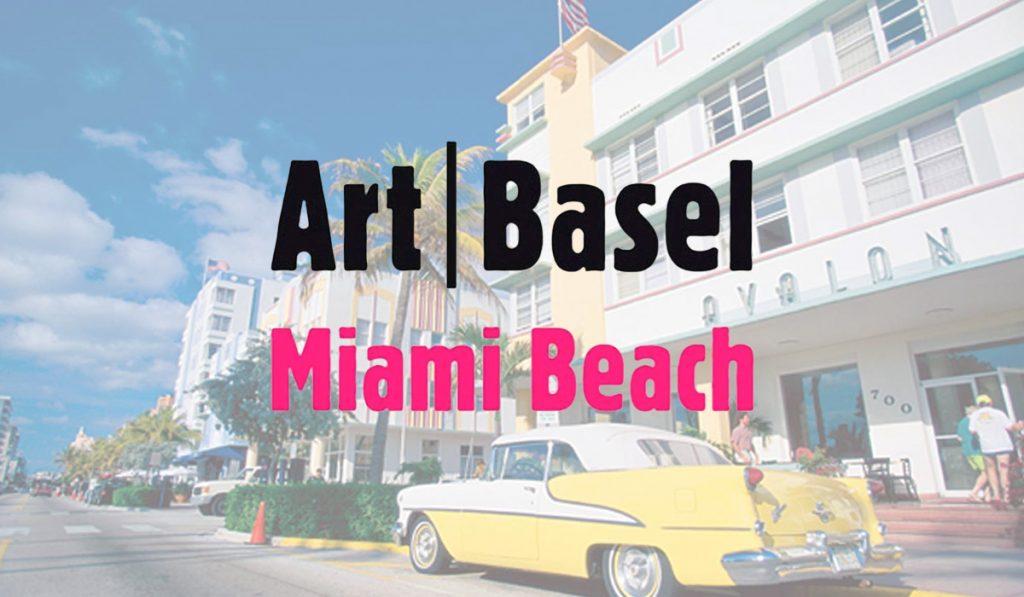 feiras-de-arquitetura-miami-art-basel