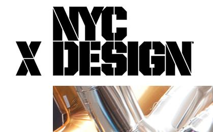 feiras-de-arquitetura-nyc-x-design