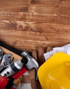 financiamento-para-construcao-e-reforma