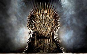 game-of-thrones-e-arquitetura