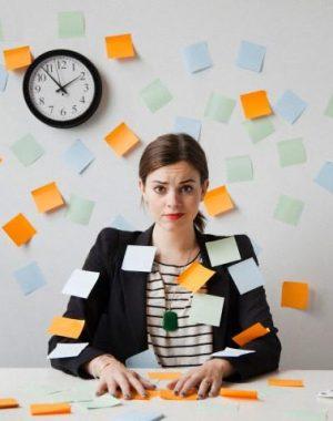 gestão-de-tempo