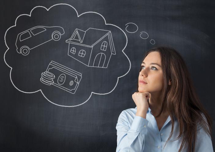 quanto-ganha-um-arquiteto-como-ganhar-dinheiro