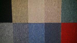 uso-do-carpete