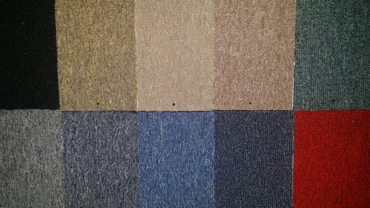 12 Dicas E Benef 237 Cios Do Uso Do Carpete No Ambiente