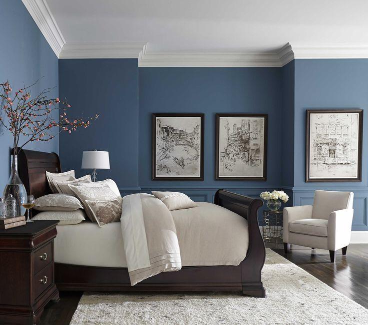 cores-na-arquitetura-quarto-azul