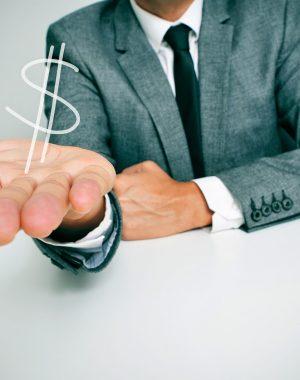 emprestimo-com-garantia