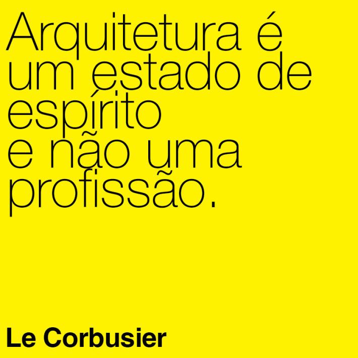 40 Frases De Arquitetos Famosos Que Vale A Pena Conhecer