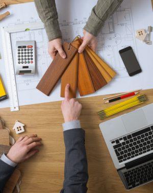 habilidades-de-um-arquiteto
