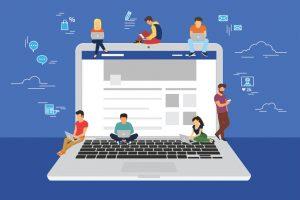 importancia-site-e-blog