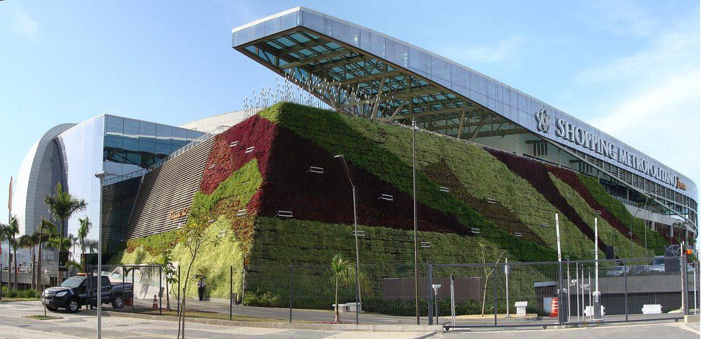 jardim-vertical-natural-ambientes-externos