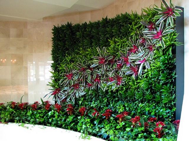 jardim-vertical-natural-externo-e-interno